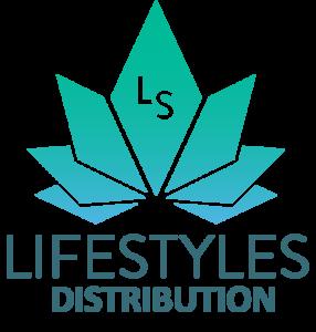Lifestyles Distribution