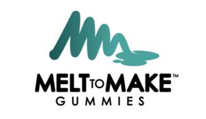 Melt to Make Gummies