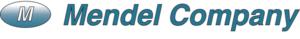 Mendel Company