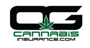 OG Cannabis Insurance