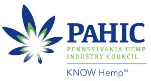 PaHIC Pennsylvania Hemp Industry Council
