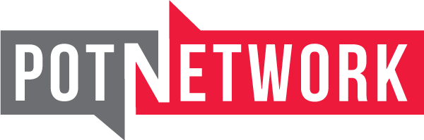 Pot Network