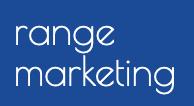 Range Marketing