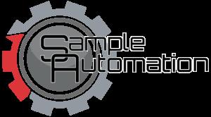 Sample Automation