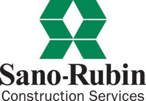 Sano-Rubin Construction Services