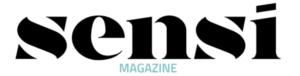 Sensi Magazine
