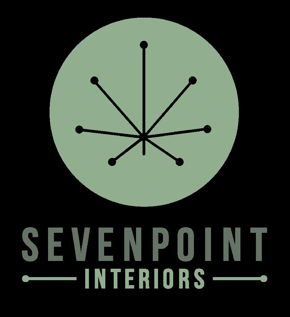 Sevenpoint Interiors