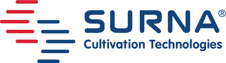Surna Cultivation Technologies