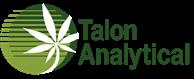 Talon Analytical