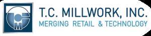 TC Millwork