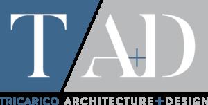 Tricarico Architecture and Design