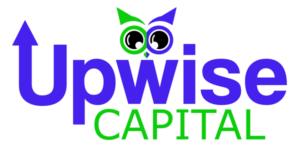 Upwise Capital