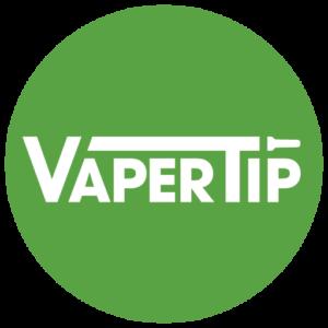 Vaper Tip