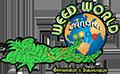 Weed World Candies
