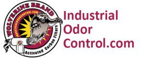 Industrial Odor Control