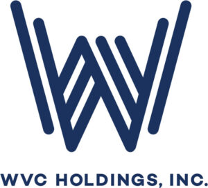 WVC Holdings